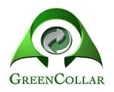 Cleaning company | Green Collar in Winchester